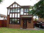 Thumbnail for sale in Fernbank Drive, Ford, Liverpool