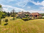 Thumbnail to rent in Beddlestead Lane, Chelsham, Surrey