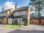 Thumbnail for sale in Dove Close, Bishop's Stortford, Hertfordshire