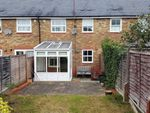 Thumbnail to rent in Chadwick Avenue, Winchmore Hill