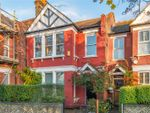 Thumbnail for sale in Hoppers Road, Palmers Green, London