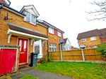 Thumbnail for sale in Palmerston Road, Hounslow