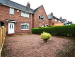 Thumbnail for sale in St. Michaels Road, Cross Heath, Newcastle-Under-Lyme