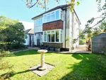 Thumbnail for sale in Lower Road, St. Mary Cray, Orpington