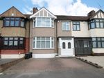 Thumbnail for sale in Mapleleafe Gardens, Barkingside, Ilford