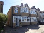 Thumbnail for sale in Talbot Avenue, Oxhey, Watford