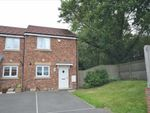 Thumbnail to rent in Wooler Drive, Middles Farm, Stanley