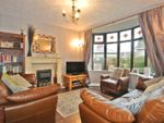Thumbnail for sale in Sulby Drive, Lancaster