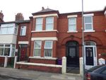 Thumbnail for sale in Willowdale Road, Walton, Liverpool, Merseyside