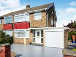 Thumbnail to rent in Burwell Drive, Stockton-On-Tees