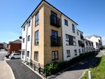 Thumbnail to rent in Square Leaze, Patchway, Bristol