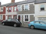 Thumbnail to rent in Lee Road, Barry, Vale Of Glamorgan