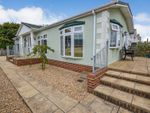 Thumbnail for sale in Eastbourne Heights, Oak Tree Lane, Eastbourne