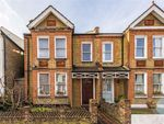 Thumbnail for sale in Chesham Road, Norbiton, Kingston Upon Thames