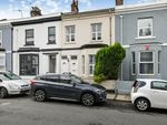 Thumbnail to rent in Hill Park Crescent, Plymouth