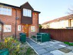 Thumbnail to rent in Artesian Grove, New Barnet, Barnet