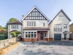 Thumbnail to rent in Portsmouth Road, Thames Ditton