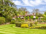 Thumbnail for sale in Clamp Hill, Stanmore, Middlesex