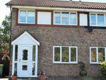 Thumbnail to rent in Ash Meadow, Lea, Preston