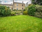 Thumbnail to rent in Wellhouse Lane, Mirfield