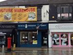 Thumbnail to rent in 61 Newport Road, Middlesbrough