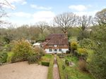 Thumbnail for sale in Ditchling Road, Haywards Heath, West Sussex