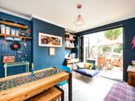 Thumbnail for sale in Beechfield Road, Bromley