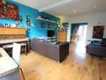 Thumbnail for sale in Kelvinbrook, West Molesey