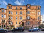 Thumbnail to rent in 1/2, 2 Garrioch Drive, North Kelvinside, Glasgow