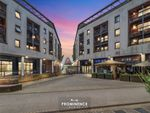 Thumbnail for sale in Priory Place, City Centre, Coventry