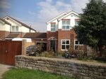 Thumbnail to rent in The Walnuts, Tollerton Lane, Newton On Ouse