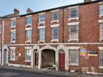 Thumbnail for sale in 7 St. Nicholas Street, Hereford
