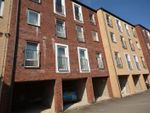 Thumbnail to rent in Queen Street, Wirral