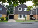 Thumbnail to rent in Rideway Close, Camberley, Camberley
