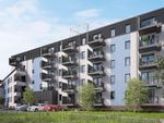 Thumbnail for sale in Salisbury Road, Southall