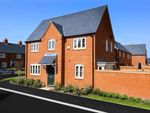 """Thumbnail to rent in """"Morpeth"""" at Halse Road, Brackley"""