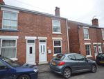 Thumbnail to rent in Shirland Street, Chesterfield