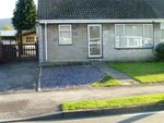 Thumbnail to rent in Brockley Road, Leonard Stanley, Stonehouse