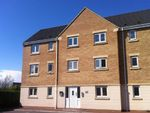 Thumbnail to rent in Macfarlane Chase, Weston-Super-Mare