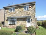 Thumbnail for sale in Long Lane, Seamer, Scarborough, North Yorkshire