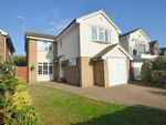 Thumbnail for sale in Admirals Walk, Shoeburyness, Southend-On-Sea