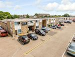 Thumbnail to rent in Heybridge Industrial Estate, Maldon