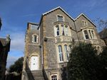 Thumbnail to rent in Albert Road, Clevedon