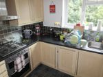 Thumbnail to rent in Windsor Court, London