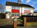 Thumbnail for sale in Convent Road, Ashford