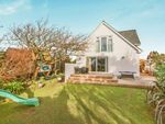 Thumbnail for sale in Harlyn Road, Padstow, Cornwall