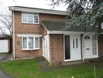 Thumbnail to rent in Eland Close, Rossington, Doncaster