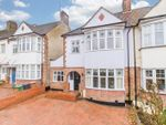 Thumbnail for sale in Gascoigne Gardens, Woodford Green