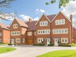 """Thumbnail to rent in """"The Cavalry"""" at Maurice Brown Close, Inglis Barracks, London"""