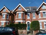 Thumbnail for sale in Donoughmore Road, Bournemouth
